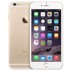 Shop Demo As New Apple iPhone 6 32GB Gold front