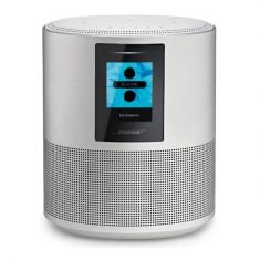 Bose 500 Home Speaker - Grey