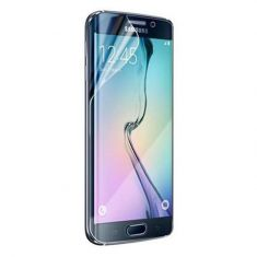 EFM Anti-Shock Edge to Edge Screen Armour for Samsung Galaxy S7 Edge Fount Side