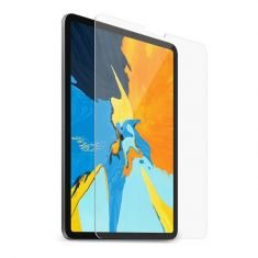 "EFM TT Glass Screen Armour for Apple iPad 12.9"" (2018) Front"