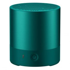 Huawei Mini Wireless Waterproof Speaker Emerald Green front