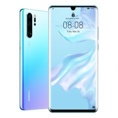 Huawei P30 Pro 4G/LTE 256GB/8GB VFBreathing Crystal all