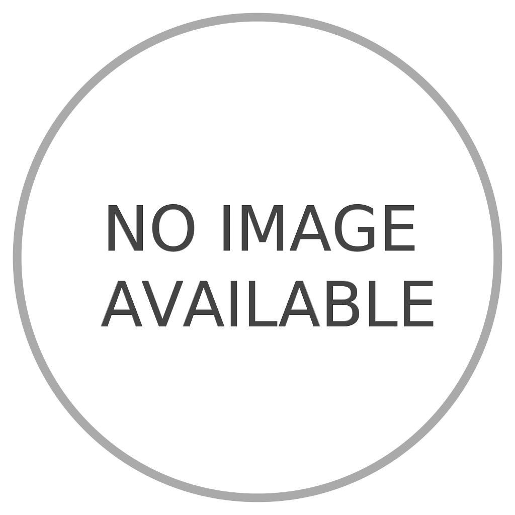 OPPO A73 - Gold Front