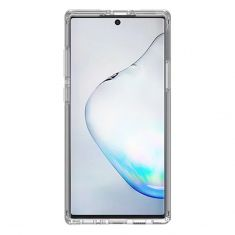 Otterbox Symmetry Case for Samsung Note 10+ Plus - Clear front