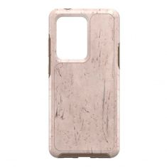 OtterBox Symmetry Case For Samsung Galaxy S20 Ultra - Set in Stone - Back