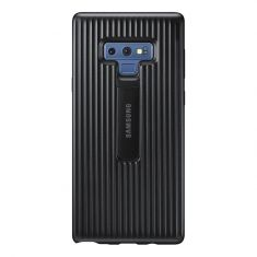 Samsung Galaxy Note 9 Protective Standing Cover