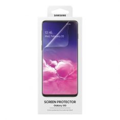 Samsung Galaxy S10 Screen Protector Front