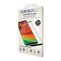 Urban Glass Screen Protector For Samsung A90 5G Front