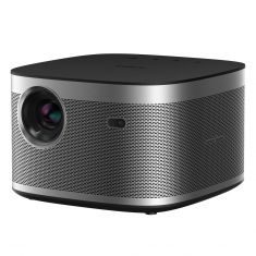 XGIMI Horizon 1080P Projector X-VUE 2.0 Image Engine Home Video Theater Projector-front side