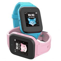 TCL/Alcatel MT40 Movetime Kids Family Watch (4G/LTE)