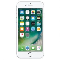 Apple iPhone 7 256GB - Silver Front