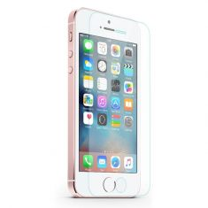 Cleanskin Tempered Glass Screen Guard for Apple iPhone 5/5S/SE - main