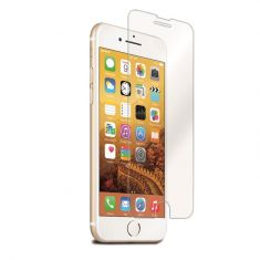 Cleanskin Tempered Glass Screen Guard for iPhone 7 Plus