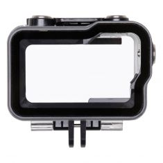 DJI Osmo Action Waterproof Case for Osmo Action Camera front