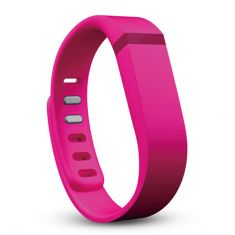 Fitbit Flex Replacement Band Large FB153FB-PKL - Pink-main