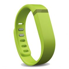 Fitbit Flex Replacement Band Small FB153FB-LES - Lime-maim