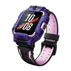 imoo Z6 Kids Watch Phone W1818AO - Ungu Lavender-main