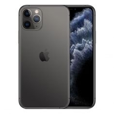 Apple iPhone 11 Pro 64GB - Space Grey front