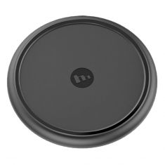 Mophie 7.5W Wireless Charging Base - Black-main