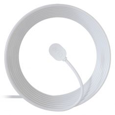 Netgear Arlo Ultra Outdoor Magnetic Charging Cable VMA5600C Top