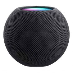 Apple HomePod Mini MY5G2X/A - Space Grey-front