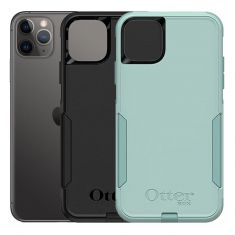 Otterbox Commuter Case for Apple iPhone 11 Pro Max