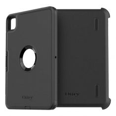 "OtterBox Defender Case for iPad Pro 11"" (2nd Gen) - Black-main"