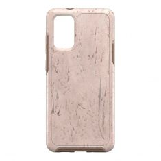 OtterBox Symmetry Case For Samsung Galaxy S20+ Plus - Set in Stone - Back