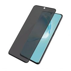 PanzerGlass Privacy Screen Protector for Samsung galaxy S20 -main