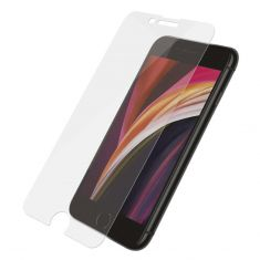 PanzerGlass Screen Protector for iPhone 6/6s/7/8/SE [2020] -main