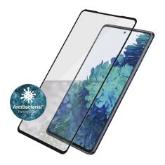 PanzerGlass Screen Protector for Samsung Galaxy S20 FE - Clear-main