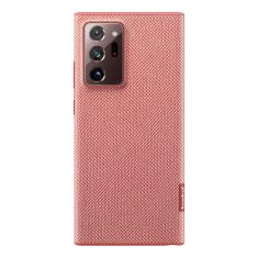 Samsung Galaxy Note 20 Ultra Kvadrat Cover - Red-main-Phone shown in images not included