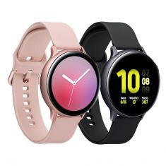 Samsung Galaxy Watch Active 2 SM-R820 44mm Bluetooth front