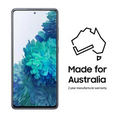 Samsung Galaxy S20 FE 5G (Single Sim,128GB/6GB, 6.5'') - Cloud Navy Australia
