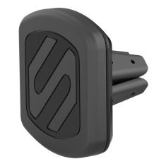 Scosche MagicMount Magnetic Vent Mount for Mobile Devices MAGVM2 Front