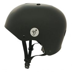 Segway Helmet Small MTV12 - Black -side