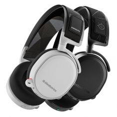 SteelSeries Arctis 7 Refresh Wireless Gaming Headset