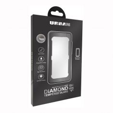 Urban Diamond Tempered Glass Screen Protector For iPhone 11 Pro/Xs/X - Package