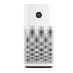 Xiaomi Mi 3H HEPA OLED Display Air Purifier Front