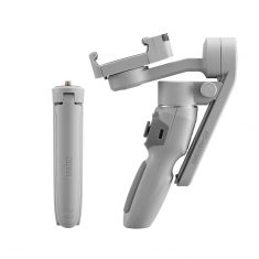 Zhiyun Smooth Q3 Smartphone Gimbal Stabilizer-package