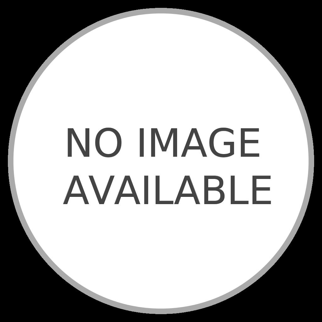 Meizu HD50 Headphone - Silver White Front Side